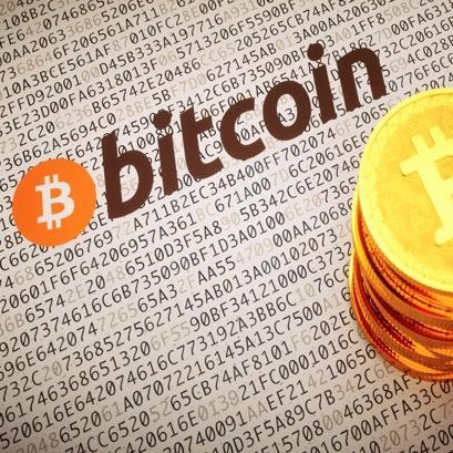 Blocklancer - Wanna try to hack Bitcoin? List of BTC addresses